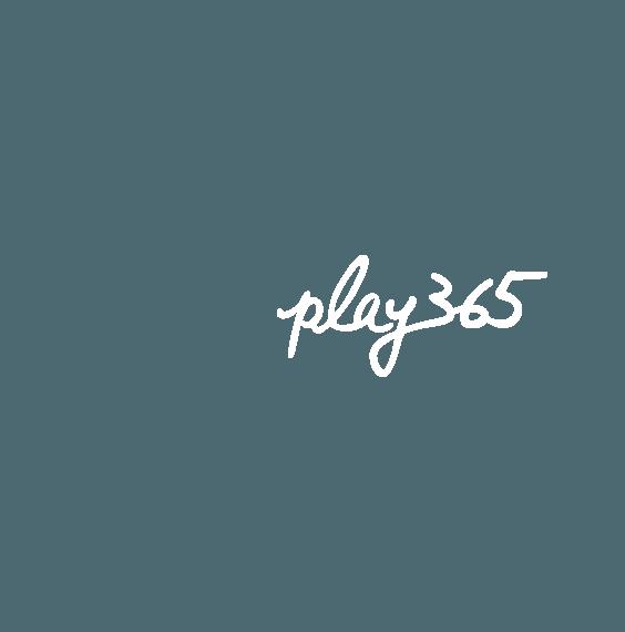 Play 365