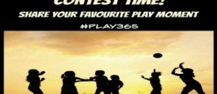 play365-contest-picture-419x214