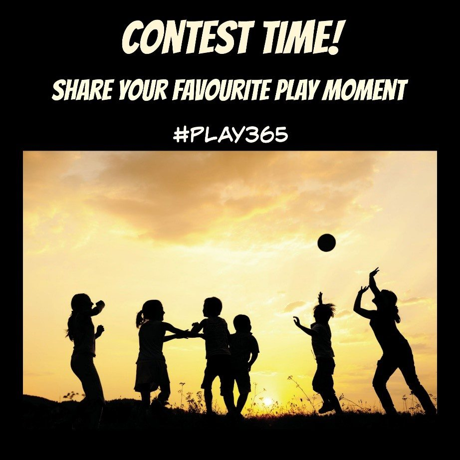 play365-contest-picture