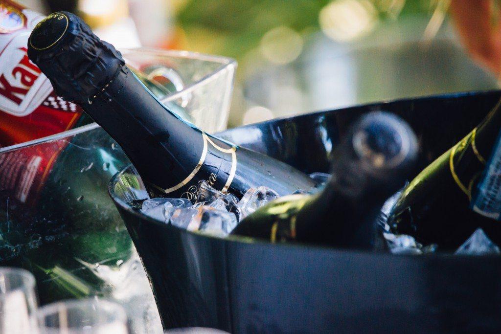 StockSnap_wine